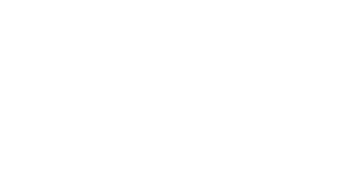 Outshined Photography LLC